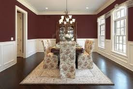 Formal Dining Room Rugs