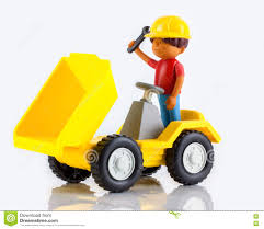 A Plastic Toy Tip Truck Stock Photo. Image Of Cute, Helmet - 77984366 New Arrival Pull Back Truck Model Car Excavator Alloy Metal Plastic Toy Truck Icon Outline Style Royalty Free Vector Pair Vintage Toys Cars 2 Old Vehicles Gay Tow Toy Icon Outline Style Stock Art More Images Colorful Plastic Trucks In The Grass To Symbolize Cstruction With Isolated On White Background Photo A Tonka Tin And Rv Camper 3 Rare Vintage 19670s Plastic Toy Trucks Zee Honk Kong Etc Fire Stock Image Image Of Cars Siren 1828111 American Fire Rideon Pedal Push Baby Day Moments Gigantic Dump