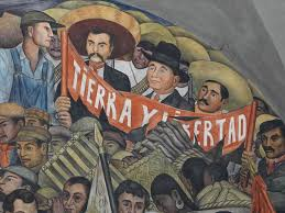 Diego Rivera Rockefeller Center Mural Controversy by Murals The City U0027s Clothing In Contemporary Society Blog Article
