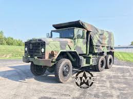 2005 Rebuild M929 Am General Military 6x6 Dump Truck - Midwest ... Fileus Navy 051017n9288t067 A Us Army Dump Truck Rolls Off The New Paint 1979 Am General M917 86 Military For Sale M817 5 Ton 6x6 Dump Truck Youtube Moving Tree Debris Video 84310320 By Fantasystock On Deviantart M51 Dump Truck Vehicle Photos M929a2 5ton Texas Trucks Vehicles Sale Yk314 Dumptruck Daf Military Trucks Pinterest Ground Alabino Moscow Oblast Russia Stock Photo Edit Now Okosh Equipment Sales Llc