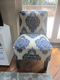 Threshold Barrel Chair Target by Target Armchair Target Slipper Chair Target Desk Chairs Target