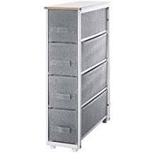 meuble cuisine 50 cm de large meuble cuisine 50 cm de large 0 amazon fr petit meuble 20 cm de