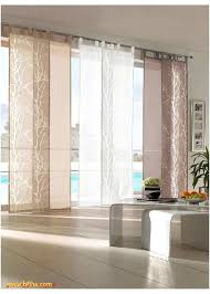 design gardinen wohnzimmer caseconrad