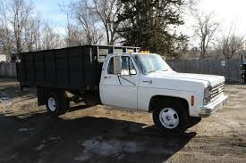 1975 Chevy 1 Ton Dump Truck W/ Hydraulic Tommy Lift, Runs Great 58k ... Chevrolet Universal 1ton Stake Truck 1930 Wallpaper 21551 1940s Chevy Truck Homesouls Flickr 1951 Chevygmc Pickup Brothers Classic Parts 1950 Gmc 1 Ton Jim Carter 1946 Interior 2015 Silverado 2500 Overview The News Wheel Find Used 1976 C30 3500 Crew Cab Dually Long Bed 1995 Ck Cargurus Autolirate 1947 Dodge 12 Ton Strange 1955 2 Ton Lcf Chevy Truck Mater 2018 Heavy Duty Trucks Dans Garage