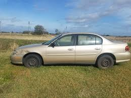 Cash For Cars Petal, MS   Sell Your Junk Car   The Clunker Junker 2015 Toyota Rav4 Mpg Httpcencom2015toyotarav4mpg Used Cars For Sale Hattiesburg Ms 39402 Southeastern Auto Brokers Beautiful Z71 Chevy Trucks Craigslist 7th And Pattison Fire Department City Of 2008 Intertional Mxt 4x4 Interior Walk Around Only 17800 Delaware 1920 Car Release Reviews Biloxi And Vans For By Louisiana How To Search All Cities Towns Florence 39073 Swain Automotive Gmc Diesel Ames Iowa Ford Dodge