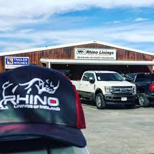 Rhino Linings Of Midland - Midland, Texas | Facebook Truck Accsories In Dallas Texas Best 2017 Rhino Lings Of Midland Facebook Tx Sergios Pharr Tx 9567827965 Sergios Tires Discounters Lift Kit Wheels Accsories And Covers Pickup Bed 135 26 Houston 186 Likes 2 Comments Bodyguard Welcome To Custom And Wheel Pu Hard Fiberglass 23