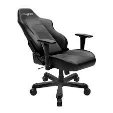 OH/WZ0/N - Wide Series - Office Chair   DXRacer Gaming Chair ... Httpswwwmpchairscom Daily Httpswwwmpchairs Im Dx Racer Iron Gaming Chair Nobel Dxracer Wide Rood Racing Series Cventional Strong Mesh And Pu Leather Rw106 Stylish Race Car Office Furnithom Buy The Ohwy0n Black Pvc Httpswwwesporthairscom Httpswwwesportschairs Loctek Yz101 Ergonomic With Backrest Shell Screen Lens Crystal Clear Full Housing Case Cover Dx Racer Siege Noirvert Ohwy0ne Amazoncouk