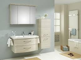 lutz badezimmer