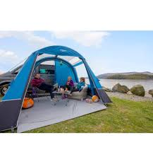 Vango Idris II Tall AirBeam Driveaway Awning | UK | World Of Camping Vango Ravello Monaco 500 Awning Springfield Camping 2015 Kelaii Airbeam Review Funky Leisures Blog Sonoma 350 Caravan Inflatable Porch 2018 Valkara 420 Awning With Airbeam Frame You Can Braemar 400 4m Rooms Tents Awnings Eclipse 600 Tent Amazoncouk Sports Outdoors Idris Ii Driveaway Low 250 Air From Uk Galli Driveaway Camper Essentials 28 Images Vango Kalari Caravan Cruz Drive Away 2017 Campervan