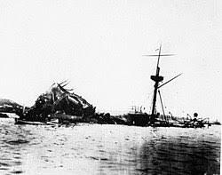 spanish american war wikipedia