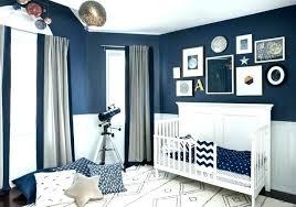 licious schlafzimmer dekor schlafzimmerde