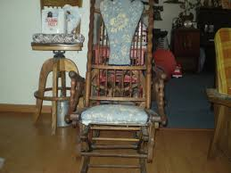 Victorian Glider Rocking Chair Hardwood 1890 1900 On PopScreen American Victorian Eastlake Faux Bamboo Rocking Chair National Chair Wikipedia Antique Wooden Rocking Ebay Image Is Loading Oak Bentwood Rocker And 49 Similar Items Accent Tables Chairs Welcome Home Somerset Pa Bargain Johns Antiques Morris Archives Classic 1800s Abraham Lincoln Style Ebay What Is The Value Of Rockers Gliders I The Beauty Routine A Woman Was Anything But Glamorous