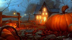 Halloween Live Wallpapers Android by Halloween Live Wallpaper Android Apps On Google Play