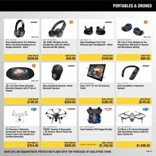 Newegg Black Friday Ads, Sales, Deals, Doorbusters 2018 ... A Year Of Boxes Breo Box Coupon Code June 2018 Free Hollister Discount Code Free Shipping Karmichael Auto Salon Grlfrnd Daria Oversized Denim Trucker Jacket Jingle Jangle How To Apply A Or Access Your Order Marvel Live Cleveland Promo Amazonca Baby Preheels Do Dominos Employees Get Discounts Newegg Black Friday Ads Sales Deals Doorbusters Diesel Tees Coupon Office Max Codes November Natural Balance Foods Lyft Coupons For Existing Heres The Best Way Shop At Asos Wikibuy Revolve Clothing Casual Drses Saddha Generate And Redeem Ios App Promo Codes In