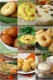 Varalakshmi Vratham Decoration Ideas In Tamil by Varalakshmi Vratham Recipes Naivedyam Special Food Items