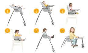 Multiply-6-in-1-High-Chair-JOIE | Product View | The Baby Shoppe ... Velocity Is The Number One Thing This Hightech Biomechanics Lab Bloom Baby Fresco High Chair West Coast Kids Flat Icon Long Stock Vector Royalty Free 271532183 Nomi Highchair Cushion Set Ovo Leg Exteions Dark Grey Oskoe Baseball 1st Birthday Boy Smash Cake Decorating Kit Legendary Red Sox Broadcaster Falls Out Of Chair Describing Buy Party I Am 1 Banner First Love This Seball High Cake Smash Banner Found On Etsy