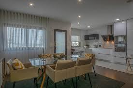 luxusvilla mit 3 schlafzimmern und pool venda guimarães