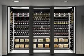 Furniture : Wine Rack Shelf Home Wine Cellar Design Stackable Wine ... Home Designs Luxury Wine Cellar Design Ultra A Modern The As Desnation Room See Interior Designers Traditional Wood Racks In Fniture Ideas Commercial Narrow 20 Stunning Cellars With Pictures Download Mojmalnewscom Wal Tile Unique Wooden Closet And Just After Theater And Bollinger Wine Cellar Design Space Fun Ashley Decoration Metal Storage Ergonomic
