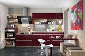 cuisine tout en un les contrastes dans votre cuisine tout un eggo