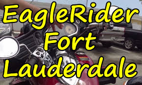 EagleRider Fort Lauderdale - Motorcycles - YouTube Car Wrap Solutions Fort Lauderdale Bitcoin Airbitz Pickup Truck Rental Deals From Sixt Rent A Car South Florida Cities Known For Spring Break And Seniors Are Surf Turf On Wheels Fl Food Trucks Roaming We Booked An Rv Rental Now What How Do I Travel Airport Branch Boat Storage Local Moving Top Notch Movers Home 3m Vinyl Food Truck Ford Vehicle Wrap Miami West Paclease Environmental Leadership Palm Centers