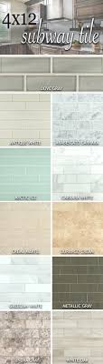 white kitchen tile backsplash asterbudget