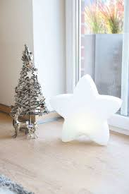 schlafzimmer ideen diy inspiration milt s dekor