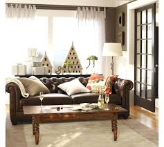 Articles With Pottery Barn Chaise Lounge Slipcover Tag ... Chaise Image Of Lounge Chair Oversized Canada Double Elegant Chairs Living Room Fniture Ideas Articles With Pottery Barn Cushions Tag Remarkable Gallery Target With Cushion Slipcover L Black Leather Sofa Three Smerizing Cover Denim Cool Denim Chaise Cane Nz Capvating Cane Outdoor Pottery
