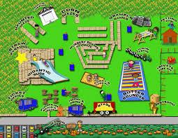 Pumpkin Patch Near Pensacola Fl by Gibson U0027s Green Acres Dairy Corn Maze U0026 Pumpkin Patch Is The