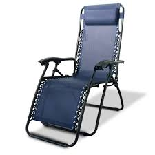 Reclining Lawn Chair With Footrest by Cool Folding Lounge Chair In Modern Style U2014 Wow Pictures