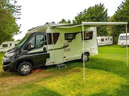 Awning For Motorhome – Broma.me Awning Uk Master Turbo Climate Control Camper Van Project Toyota Fiamma F45s Motorhome Drive Away Fixing Kit L Camping Led Rafter Light 12v Telescopic Tension Awning For Motorhome Bromame Caravans Shop World Awnings New And Caravan Equipment Store Black White Or Parts Full Size Of Spare Click Here On Ebay Huge Inventory Rv Skirt Campervan Lights Led Iron Blog