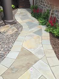 Meyer Decorative Surfaces Charlotte Nc by The Natural Touch Landscaping