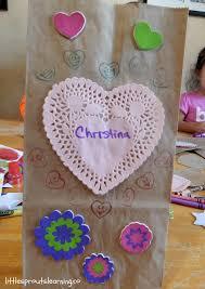 Open Ended Art Activities For Preschoolers