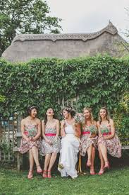 52 Best Floral Bridesmaid Dresses Images On Pinterest | Floral ... 6 Outfits To Wear A Backyard Style Wedding Rustic Wedding Drses And Gowns For A Country Bresmaid Winecountry Barn In Sonoma Valley California Inside Attire 5 Whattowear Clues Cove Girl New 200 Rustic Wedding Guest Attire Rustic What To Fall 60 Guests Best 25 Drses Ideas On Pinterest Chic Short With Cowboy Boots Boho Bride Her Quirky Love My Dress