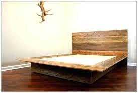 Sears Twin Bed Frame by Furniture Denver Mattress Frame Wood Full Size Plans Bedframe