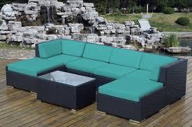 Ohana Patio Furniture Reviews ohana patio furniture reviews 5948