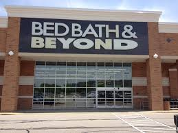 Vitamix Bed Bath Beyond by Bed Bath U0026 Beyond Mayfield Heights Oh Bedding U0026 Bath Products