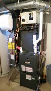 furnace air conditioning repair in maple lake mn
