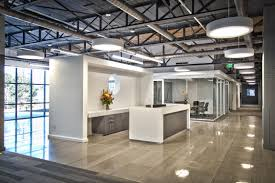 100 Exposed Ceiling Design Exposed Ceiling Trusses Office Google Search