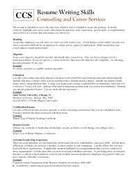 How Do You Write A Resume From Free To Sample S Cover Letter ... Where Can I Post My Resume Online For Free Beautiful Easy To Do Rumes Tacusotechco Teamwork Skills Best The Place Download 7 Ways How To Make A Easy And Write Do Cover Letter Template Journal Entry Level Nanny Sample Monstercom Completely Templates List Of Pletely Builder Overview Main Types Choose Sales Jobs Need For Retail Job New Awesome Help Making