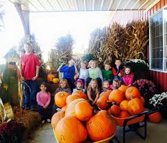 Spring Hope Pumpkin Festival 2014 by Pumpkin Patches In And Around Lake County 2017 Little Lake County