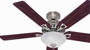 best price hunter 22460 the astoria 52 inch five blades ceiling