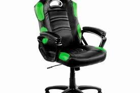 fauteuil de bureau gaming 15 beautiful image of fauteuil de bureau siege baquet meuble