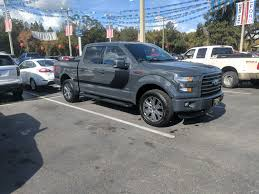 2016 F150 XLT Sport Package - Ford F150 Forum - Community Of Ford ... Ford Recalls 2018 Trucks And Suvs For Possible Unintended Movement 2015 F150 Sfe Highest Gas Mileage Model For Alinum Pickup First Drive Review Digital Trends New Sale In Edmton Koch Lincoln Roush Price Specs Automotive History 1979 Indianapolis Speedway Official Truck Sideline Stripes Special Edition Appearance Package Xl Vs Xlt Lariat Raptor King Ranch Vehicle Specific Style Series Force One Allnew Police Responder Pursuit 50l V8 4x4 Supercrew Car Driver 2003 Prices
