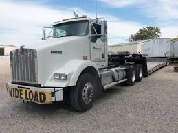 Greenmark Equipment's White Kenworth T800 Lowboy | My Truck Pictures ... How Campaign Dations Help Steer Big Rigs Around Emissions Rules 2015 Ram 1500 Marietta Ga 5002187312 Cmialucktradercom Theres A Hole In Diesel That Can Kill You Pruitt Epa Proposal To Repeal Glider Kit Limit Draws Strong Battle Lines 1986 Chevrolet K30 Brush Truck For Sale Sconfirecom Tennessee Dealer Skirts Emission Standards With Legal Loophole Scott Gave These 5 Polluting Industries Relief During His Comment Period About Close On Hotly Debated Provision Novdecember Gdusa Magazine By Graphic Design Usa Issuu Kenworth K100 Cabover Custom Show K 100 2013 Ford E350 120873778