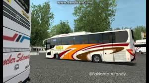 100 Uk Truck Simulator Mira 7323 In Action UK Truck Simulator YouTube