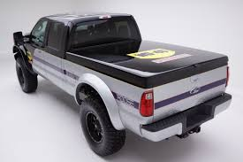 100 Chip Foose Truck WD40 Super Duty Icon Vehicle Dynamics