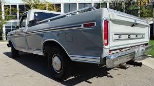 1977 Ford F150 For Sale Near O Fallon, Illinois 62269 - Classics On ...