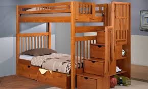 bunk beds bedderrest mattresses and furniture for less