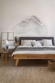 pin livique ch auf schlafzimmer bett zimmer schlafzimmer