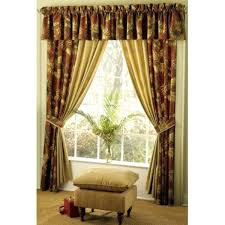 Living Room Curtains Target by Target Curtains And Blinds Living Room Family Window Treatments